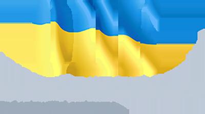 Лого 4