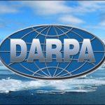 DARPA – НАУКА НА СЛУЖБІ НАЦІОНАЛЬНОЇ БЕЗПЕКИ
