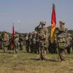 ОСНОВНЫЕ ТЕНДЕНЦИИ ПЕРЕВООРУЖЕНИЯ  НОВЫХ ЧЛЕНОВ НАТО. Часть 2