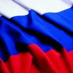КАВКАЗ-2020: ОЧІКУВАННЯ РОСІЙСЬКИХ МАНЕВРІВ БЕЗ ІЛЮЗІЙ
