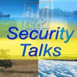 SECURITY TALKS — ДО ДНЯ УКРАЇНСЬКОЇ АРМІЇ: ВІДВЕРТО ПРО УПРАВЛІННЯ, ПЕРЕОЗБРОЄННЯ ТА ОБОРОННИЙ ПОТЕНЦІАЛ