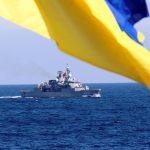 ВСЕОХОПЛЮЮЧА ОБОРОНА УКРАЇНИ: НА ЧАСІ  СТВОРЕННЯ СИСТЕМИ КЕРІВНИЦТВА НЕЮ З ВТІЛЕННЯМ ПІДХОДІВ НАТО